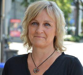 Anne Angenendt