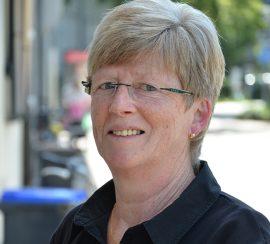 Monika Groß-Holtwick